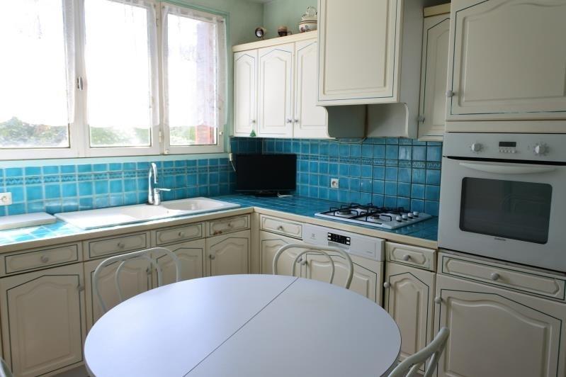 Vente maison / villa Romans sur isere 158000€ - Photo 5