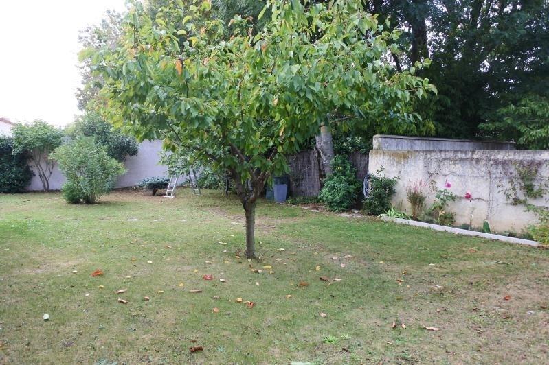 Sale house / villa Bourg de peage 263000€ - Picture 3