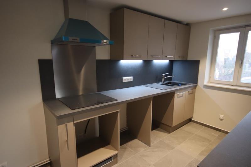 Rental apartment Mundolsheim 1060€ CC - Picture 6
