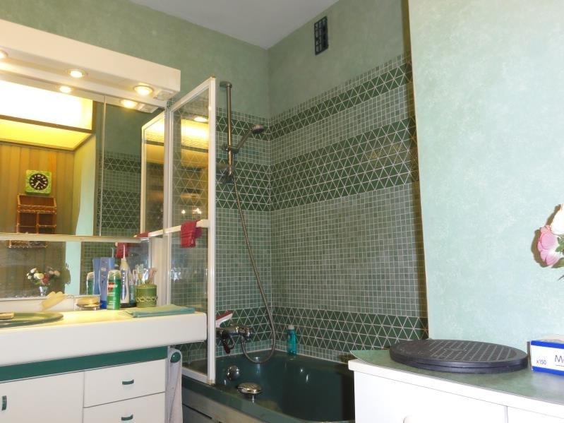 Vendita appartamento Bougival 262500€ - Fotografia 2
