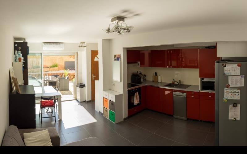Vente de prestige appartement La londe les maures 190000€ - Photo 4