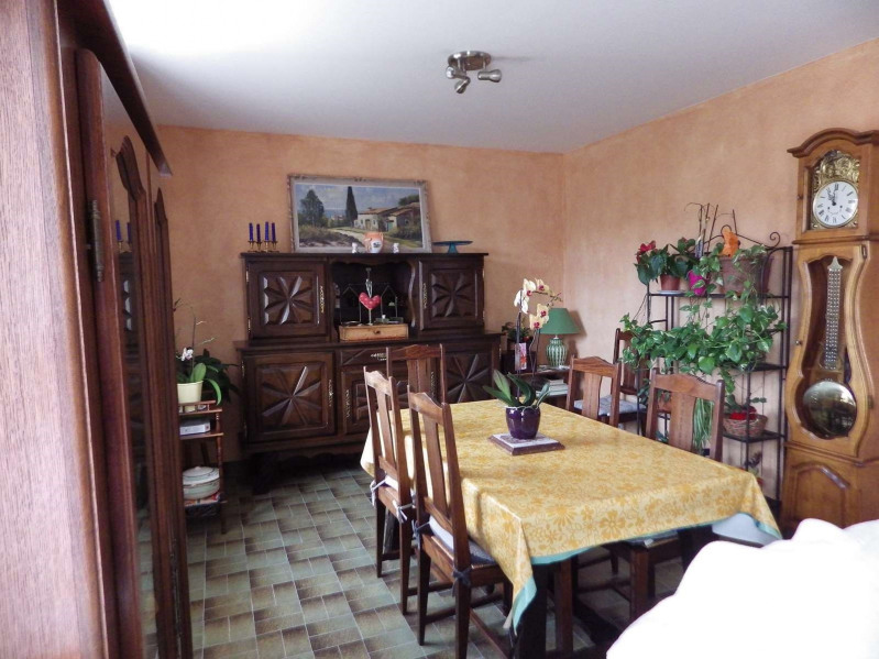 Vente maison / villa Cénac-et-saint-julien 199000€ - Photo 9