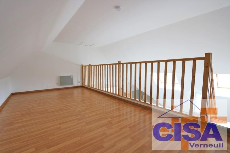 Vente appartement Gouvieux 189 000€ - Photo 3