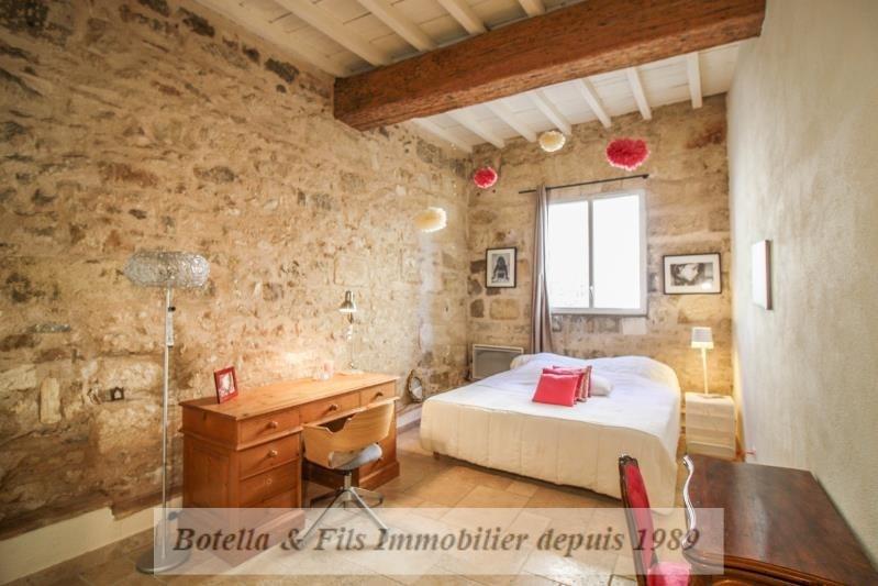 Vente de prestige maison / villa Montpellier 969000€ - Photo 6