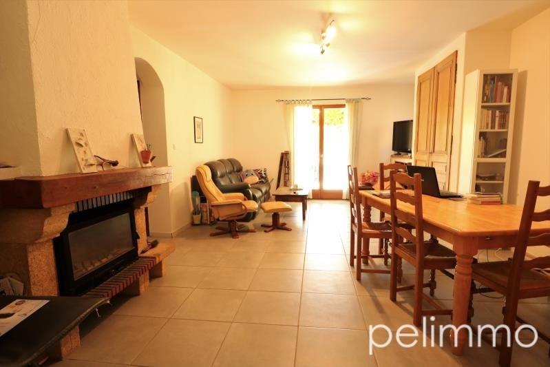 Sale house / villa Senas 315000€ - Picture 3