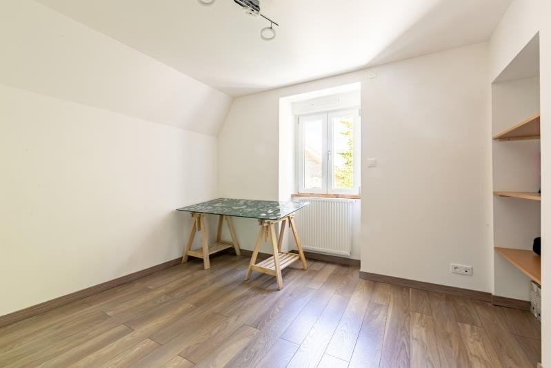 Vente appartement Besancon 210 000€ - Photo 9
