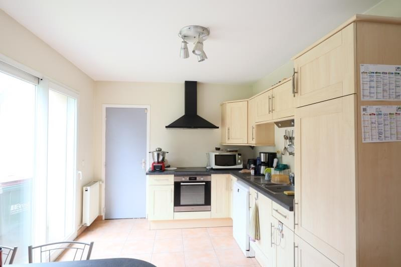 Vente maison / villa Brest 233500€ - Photo 3