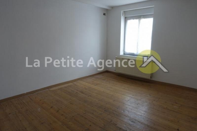 Sale house / villa Gondecourt 167900€ - Picture 3