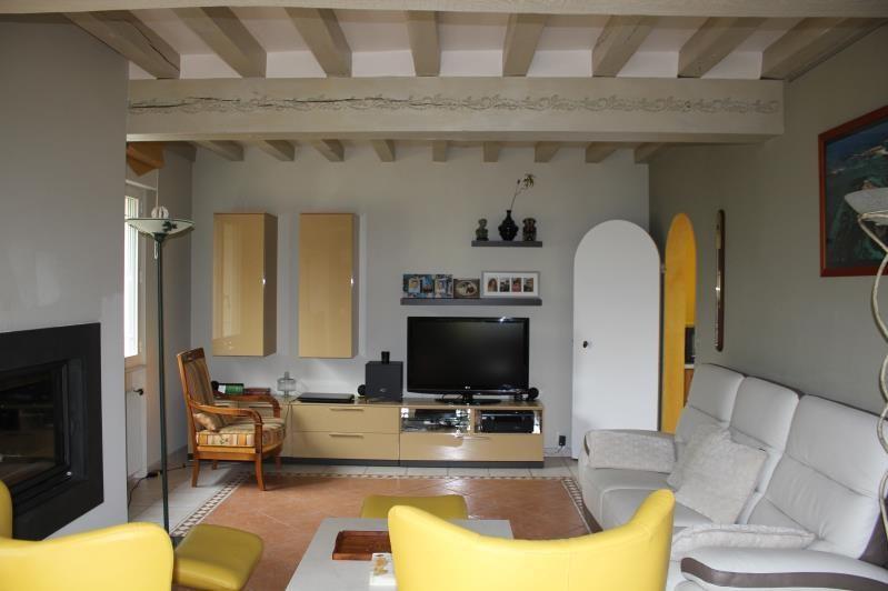 Revenda casa Maintenon 441000€ - Fotografia 6