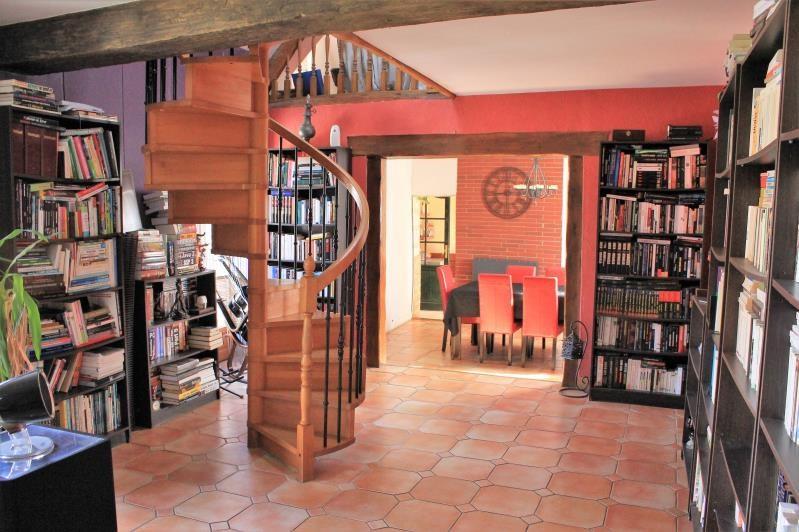 Vente maison / villa St clair sur epte 231800€ - Photo 2