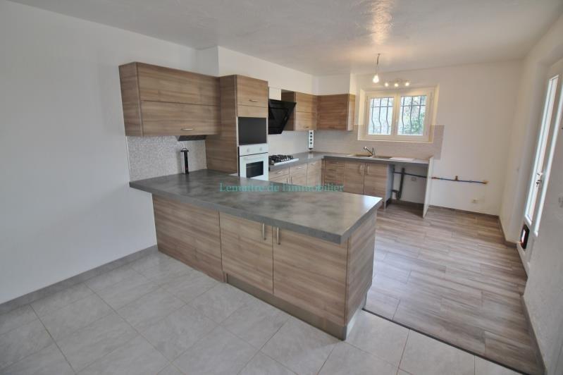 Vente maison / villa Saint cezaire sur siagne 475000€ - Photo 9
