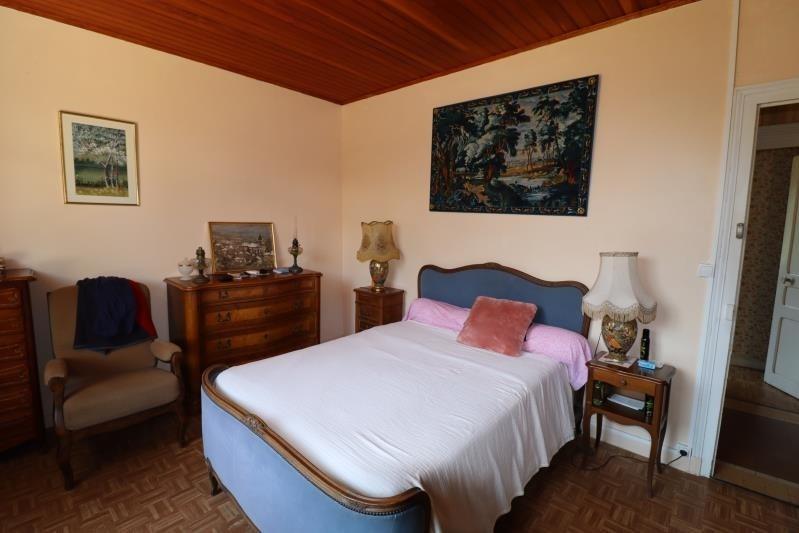 Vente maison / villa St pierre d'oleron 374400€ - Photo 6