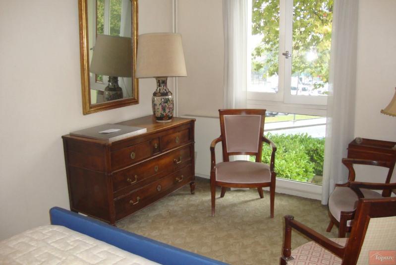 Sale apartment Castanet-tolosan 179000€ - Picture 7