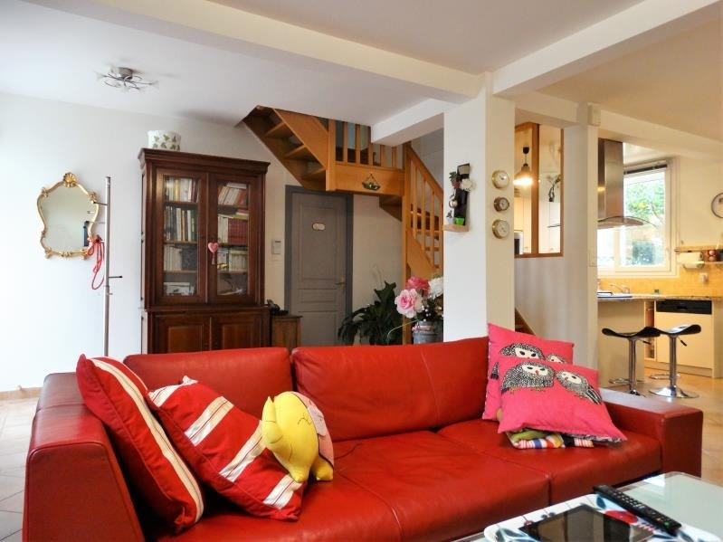 Sale house / villa La rochelle 449000€ - Picture 2