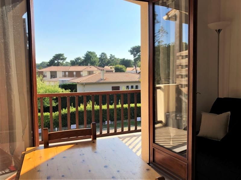 Vente appartement St augustin 99 650€ - Photo 2