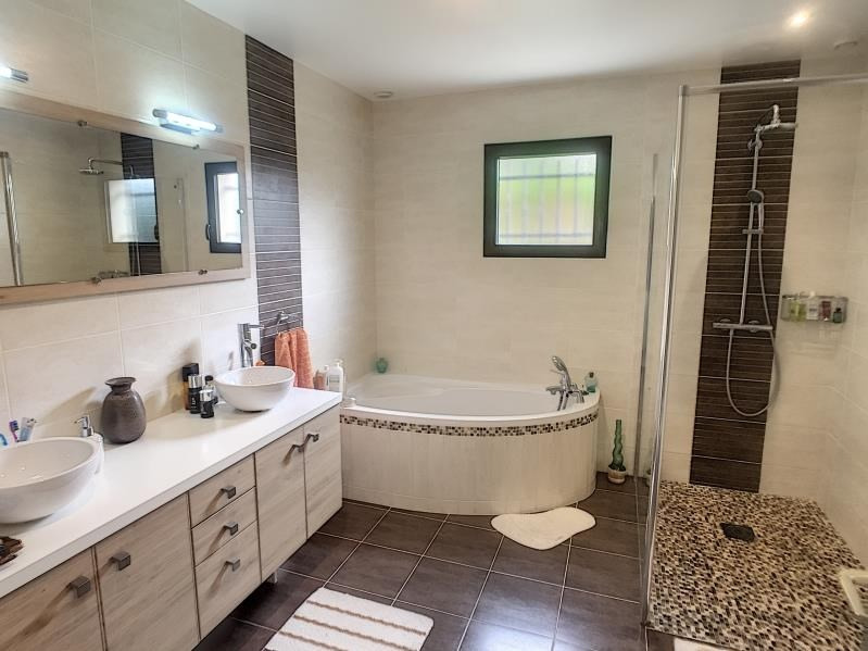 Vente de prestige maison / villa La teste de buch 890000€ - Photo 3