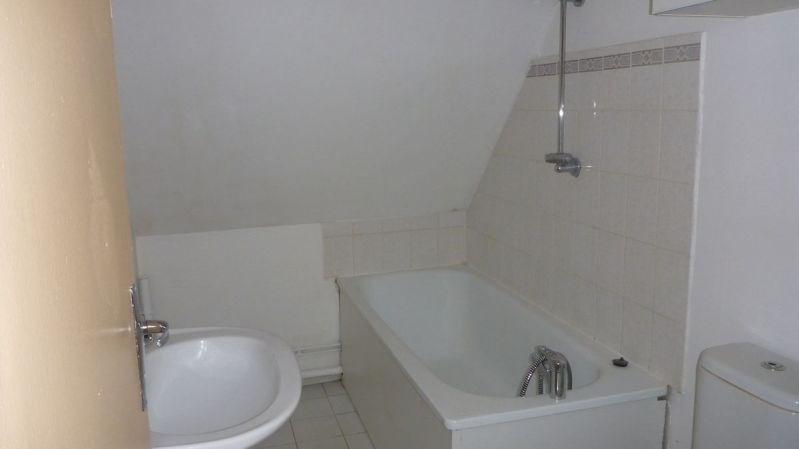 Location appartement Saint vrain 639€ CC - Photo 4