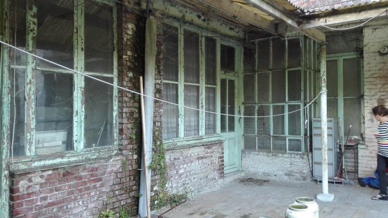 Vente immeuble Henin beaumont 210000€ - Photo 4