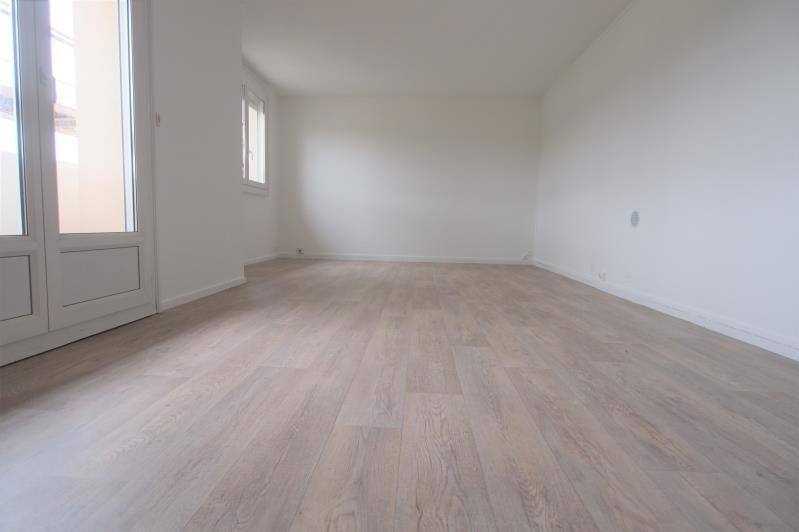 Vente appartement Le mans 103000€ - Photo 1