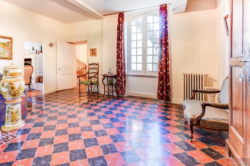 Venta de prestigio  casa Villefranche de lauragais 625000€ - Fotografía 11
