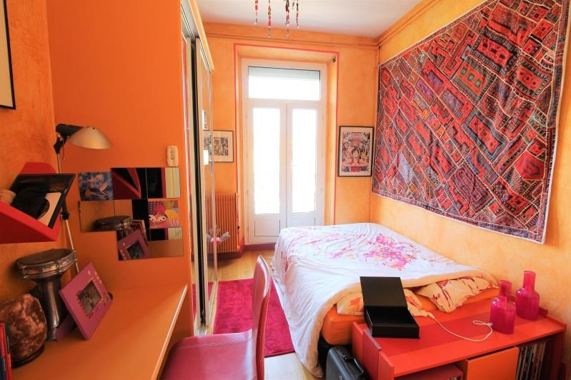 Locação apartamento Voiron 1100€ CC - Fotografia 7