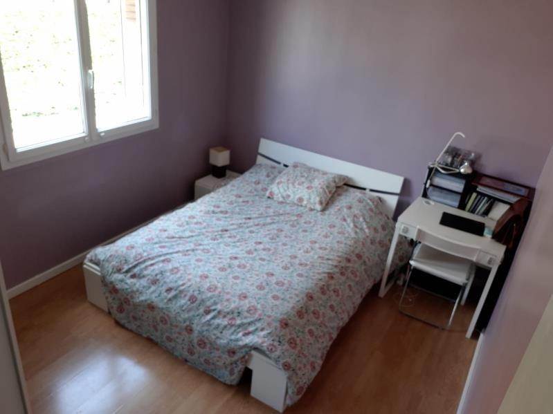 Sale apartment Franconville 165000€ - Picture 4