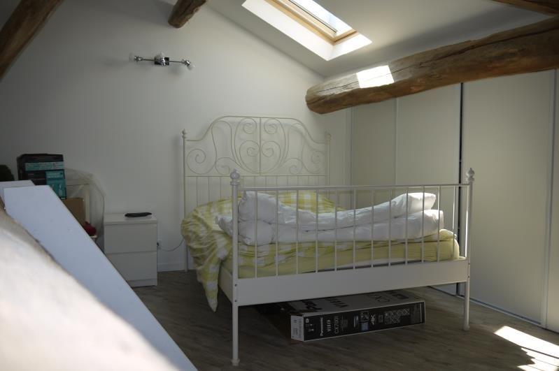 Vendita appartamento Vienne 238900€ - Fotografia 9