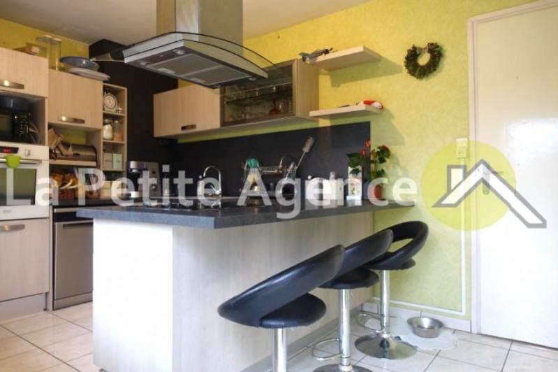 Sale house / villa Bauvin 224900€ - Picture 2