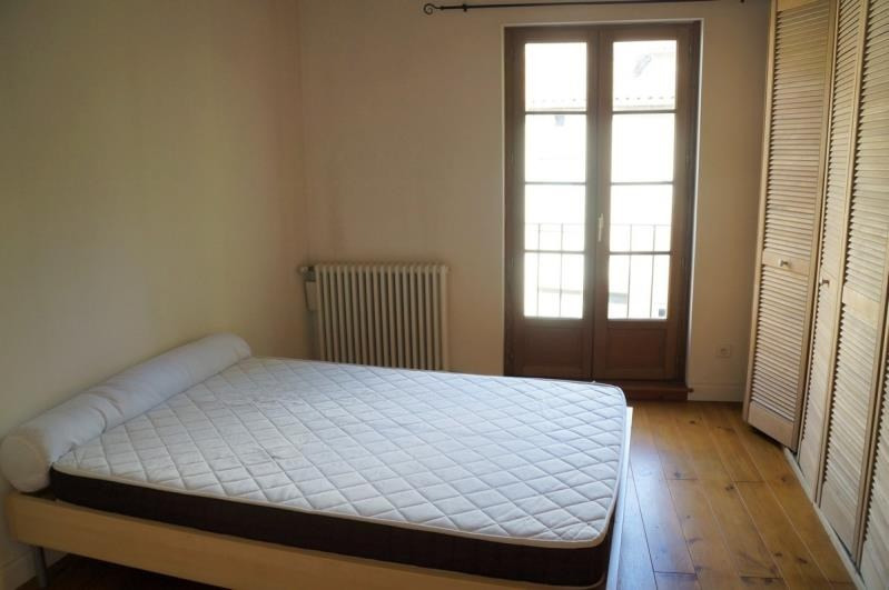 Location maison / villa Villeneuve les avignon 743€ CC - Photo 7