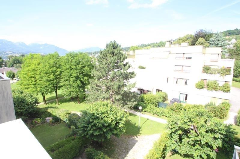 Sale apartment Bassens 252900€ - Picture 1