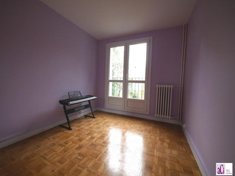 Sale apartment L hay les roses 265 000€ - Picture 4