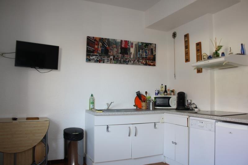 Sale apartment Mimizan 118000€ - Picture 5