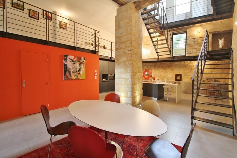 Vente de prestige maison / villa Lectoure 495000€ - Photo 4