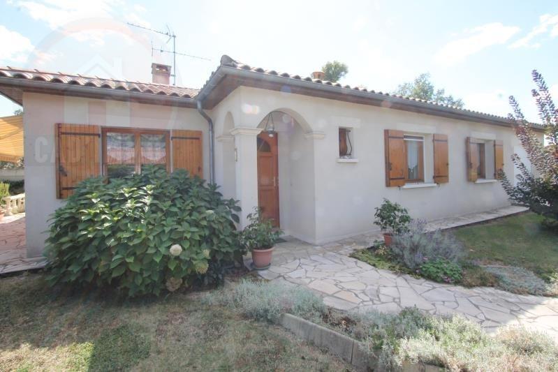 Vente maison / villa Bergerac 199000€ - Photo 1