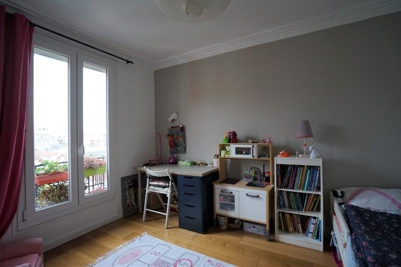 Sale apartment Bois colombes 588000€ - Picture 4