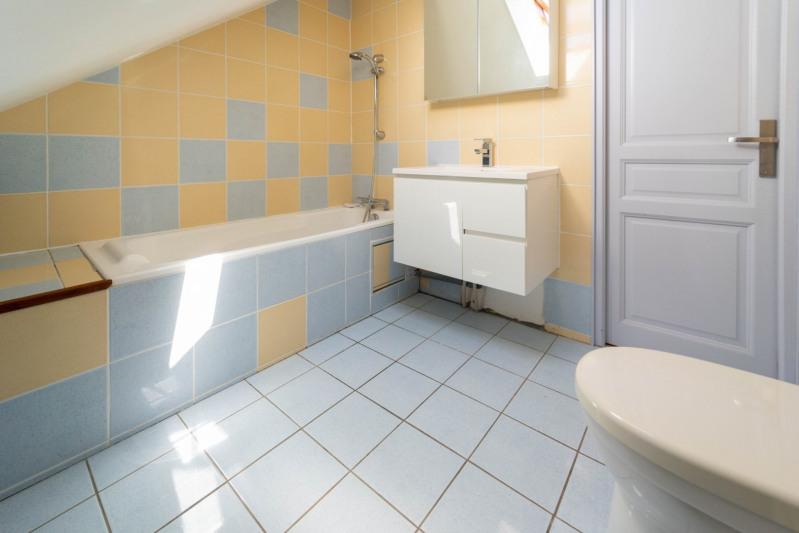 Sale house / villa Mennecy 269500€ - Picture 11