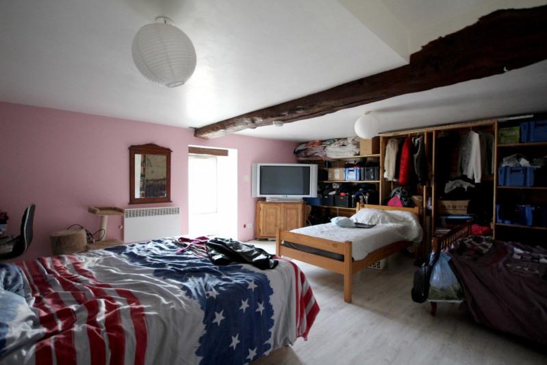 Vente maison / villa Venansault 143140€ - Photo 6