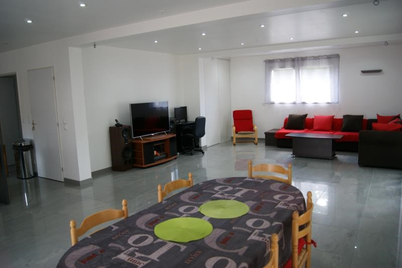 Vente maison / villa Maintenon 399000€ - Photo 2
