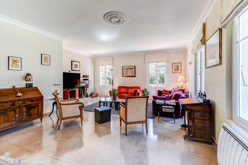 Deluxe sale house / villa Montgiscard 599000€ - Picture 6