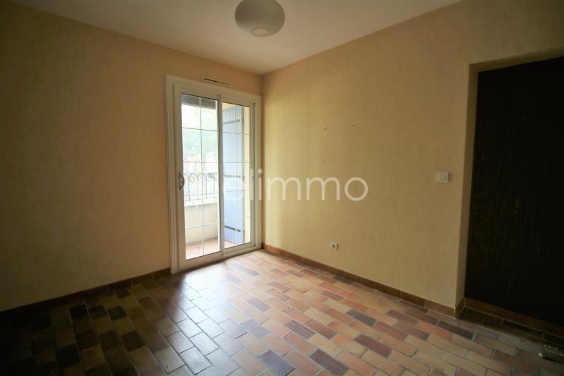Vente maison / villa Lancon provence 480000€ - Photo 6