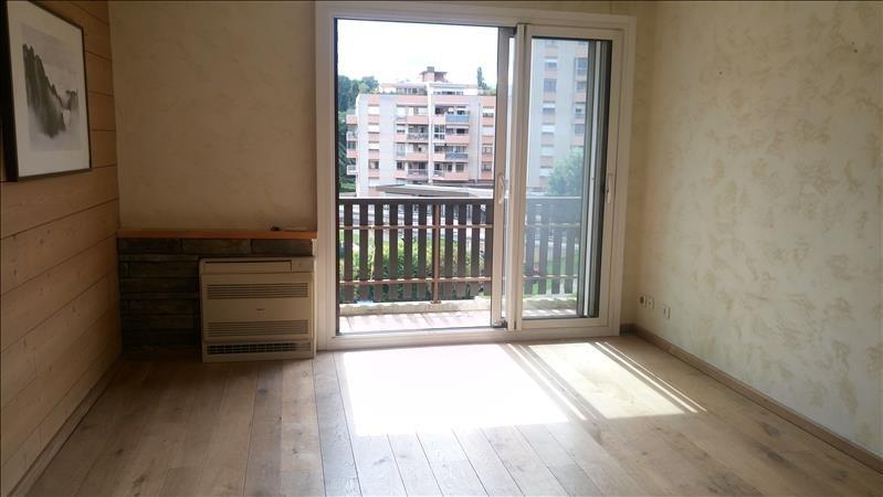 Sale apartment Barberaz 149000€ - Picture 1