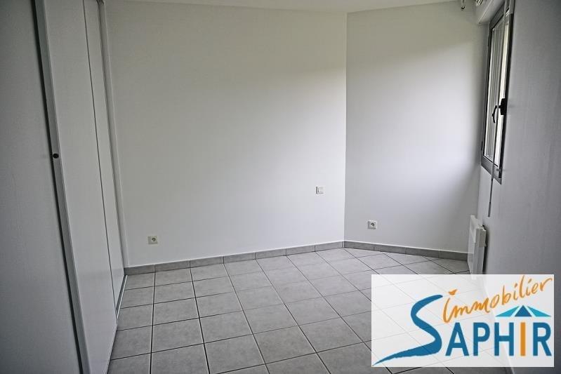 Sale apartment Toulouse 196100€ - Picture 11