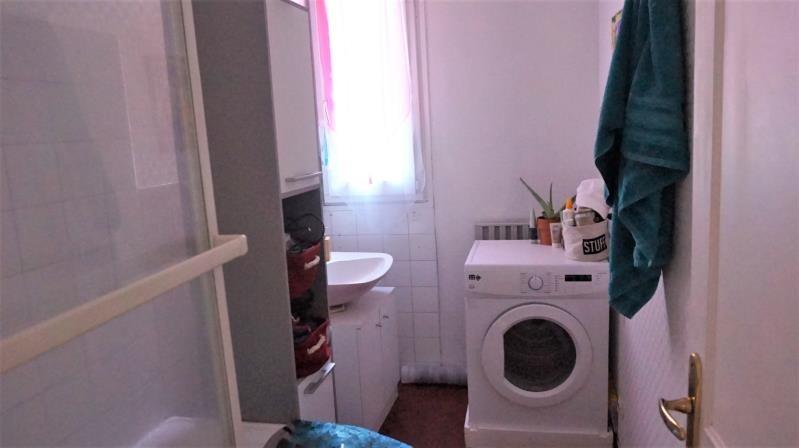Venta  apartamento Vienne 129000€ - Fotografía 8