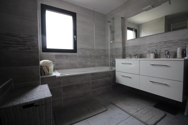 Vente maison / villa Reignier-esery 397000€ - Photo 6