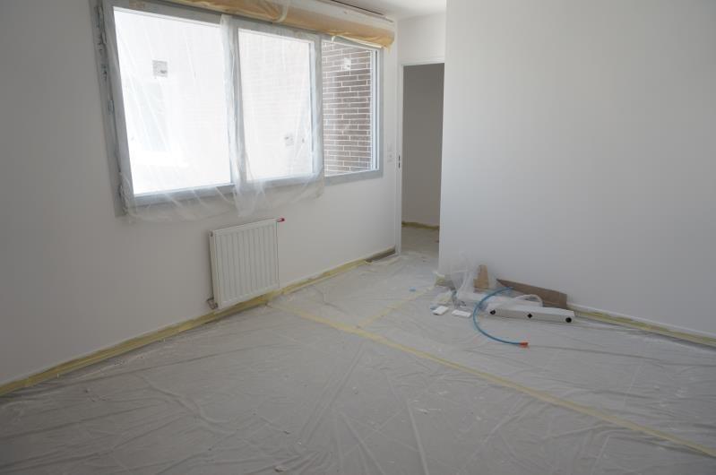 Vente maison / villa Toulouse 417000€ - Photo 4