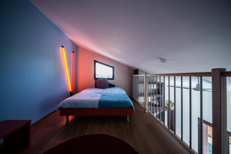 Deluxe sale house / villa Vourles 1248000€ - Picture 17
