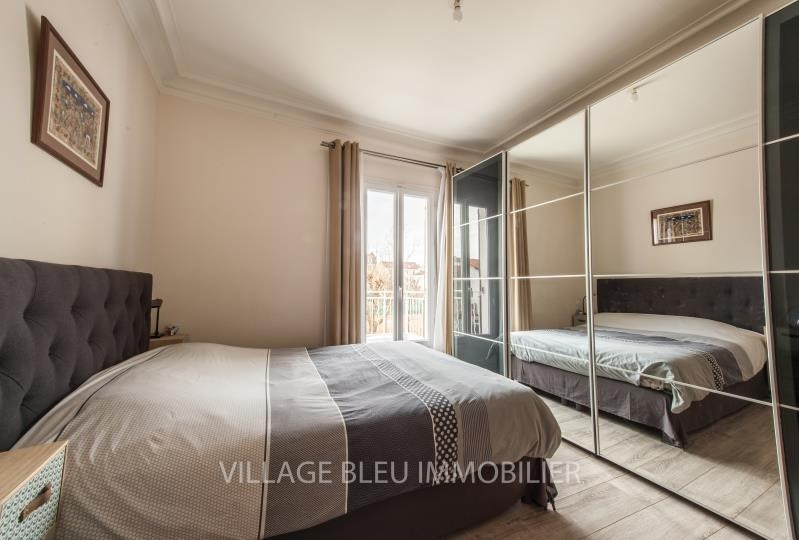 Sale house / villa Asnieres sur seine 730000€ - Picture 6