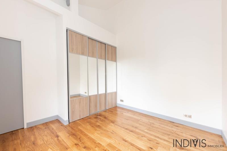 Vente appartement Puteaux 470000€ - Photo 6