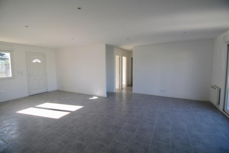 Sale house / villa Conches en ouche 168000€ - Picture 4
