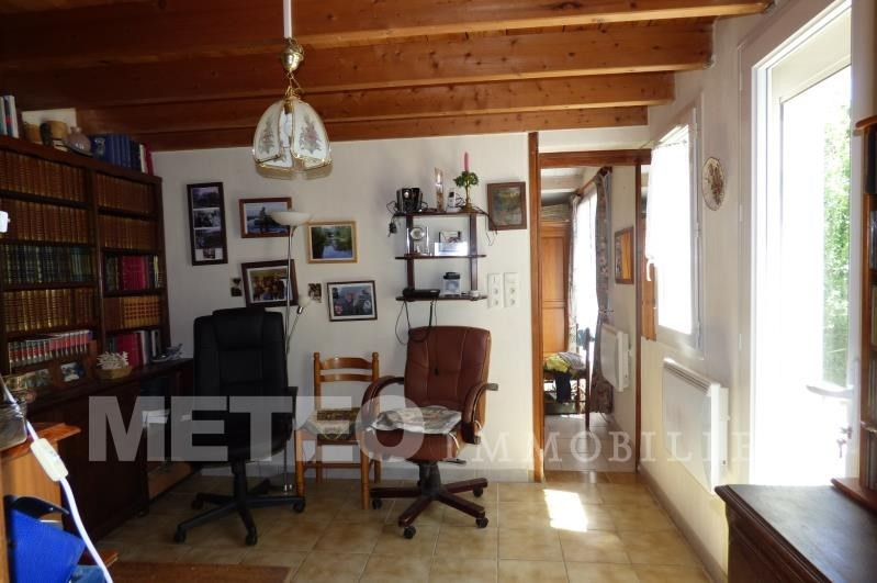 Sale house / villa La tranche sur mer 261900€ - Picture 8